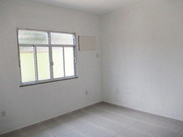 Excelente Apartamento 2 quartos Praça da Bandeira - Foto 10