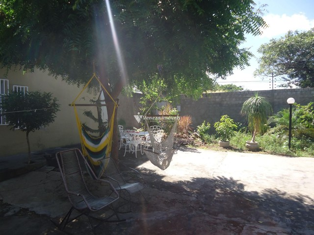Apartamento Rua Azar Chaib - Veneza Imóveis - 5808 - Foto 7