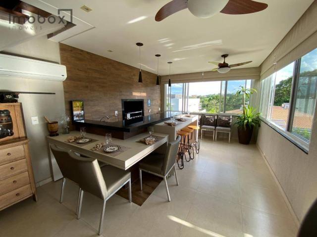 Sobrado Condomínio Vila B alto padrão - Foto 7