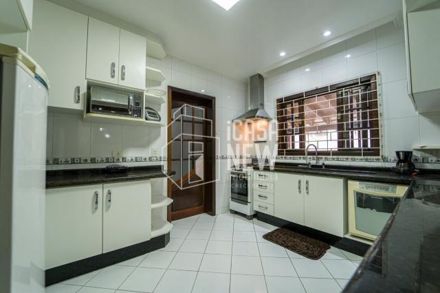 Casa à venda com 5 dormitórios em Capão raso, Curitiba cod:69014515 - Foto 10