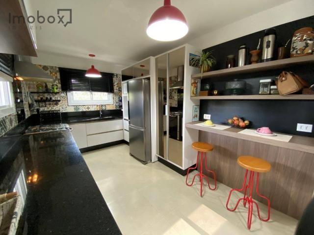 Sobrado Condomínio Vila B alto padrão - Foto 10