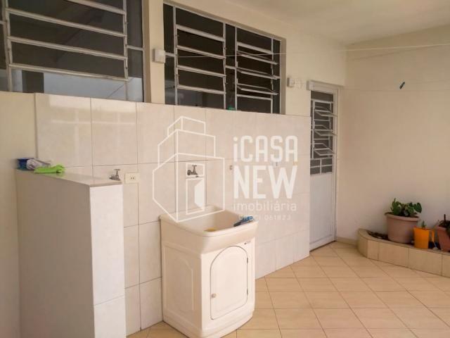 Casa à venda com 5 dormitórios em Pinheirinho, Curitiba cod:69015433 - Foto 8