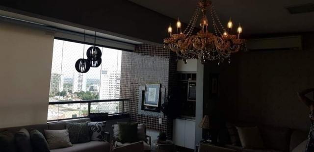 Apartamento à venda com 3 dormitórios em , cod:0111 - Foto 5