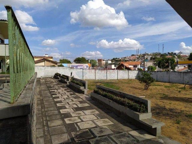 Casa à venda com 4 dormitórios em Heliópolis, Garanhuns cod:RMX_7612_388146 - Foto 14