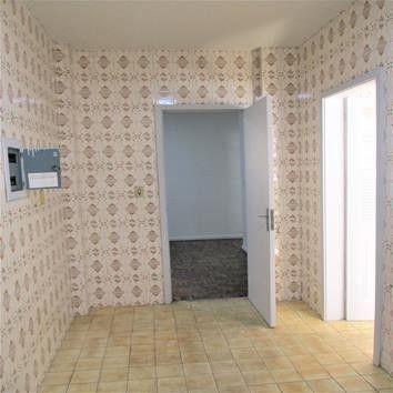 Apartamento para aluguel possui 75 metros quadrados com 2 quartos em Tijuca - Rio de Janei - Foto 11