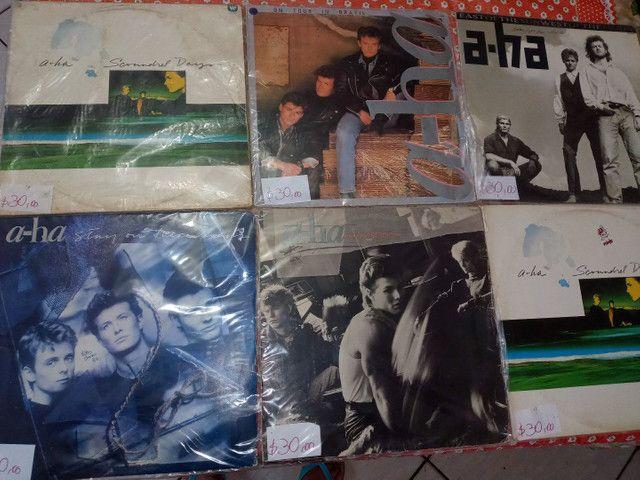 LP Disco de Vinil - Foto 2