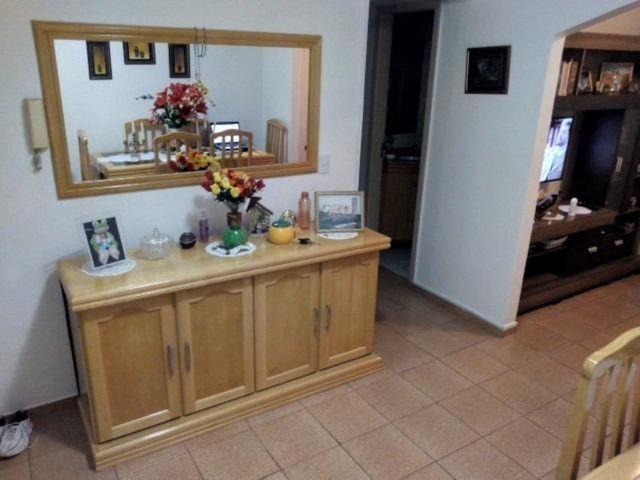 Apartamento à venda com 2 dormitórios em Campo comprido, Curitiba cod:AP01636 - Foto 4