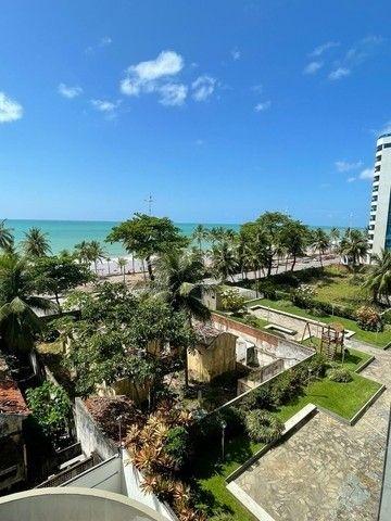 Apartamento em Setúbal, lindo, ventilado, com vista mar, um sonho! - Foto 2