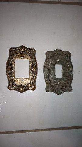 Antiguidades  - Foto 2