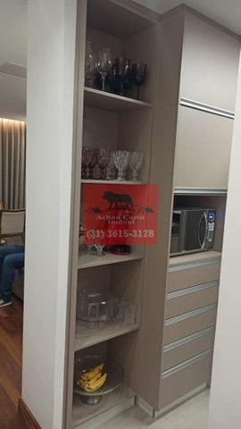 Apartamento com 2 quartos e suíte a venda no Santa Amélia em BH - Foto 5