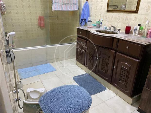 Apartamento à venda com 3 dormitórios em Copacabana, Rio de janeiro cod:876643 - Foto 10
