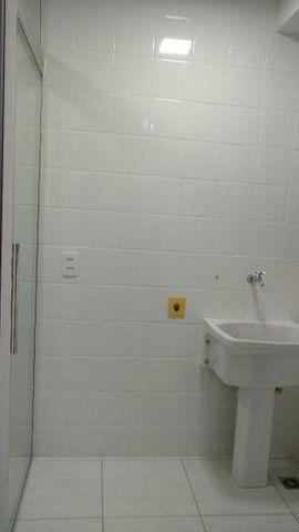Apartamento 3 quartos e duas vagas garagem  - Foto 13