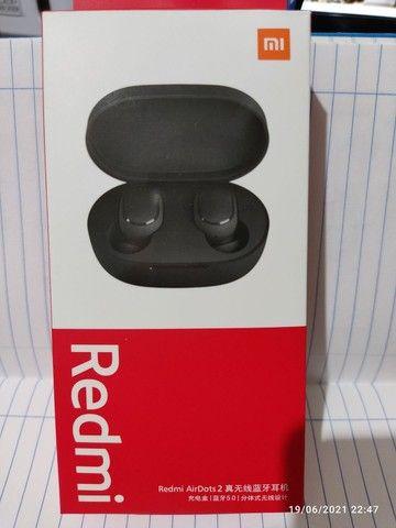 Redmi AirDots 2 - Foto 4
