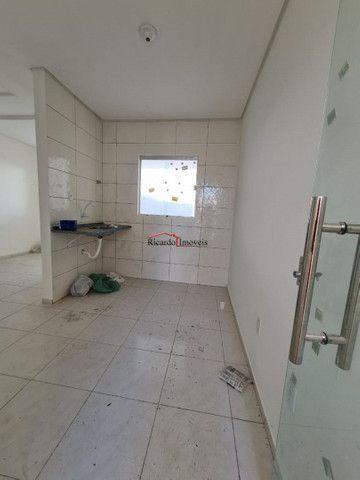 Casa a venda no loteamento Vivendas do Pomar bairro Dom José Rodrigues - Foto 8