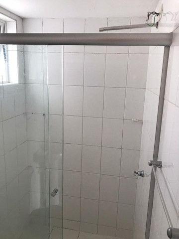 Apartamento à venda com 3 dormitórios em Sítio cercado, Curitiba cod:AP02226 - Foto 3