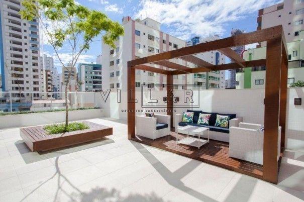 Portinax Residence - Mobiliado   Balneário Camboriú - Foto 15