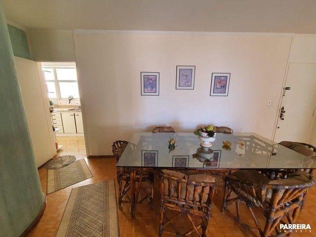 Venda Amplo Apartamento Edif Res Bandeirantes Centro Bauru - Foto 7