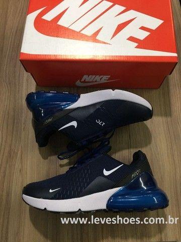 Tênis Nike Air Max 270 Barato - Foto 2