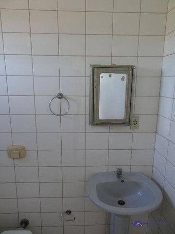 Kitnet com 1 dormitório para alugar, 30 m² por R$ 650,00/mês - Vila Itajubá - Foz do Iguaç - Foto 6