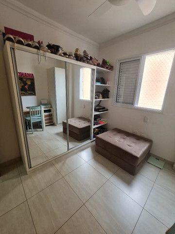 Apartamento Vila Monteiro 3 dormitórios e sacada gourmet.  - Foto 11