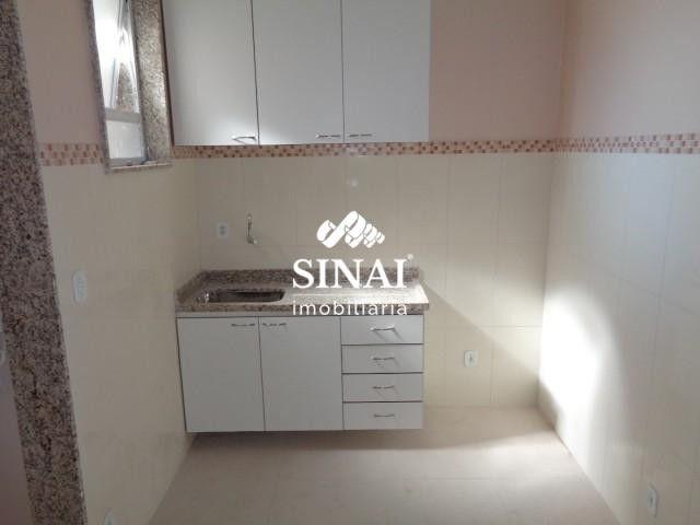 Apartamento - PARADA DE LUCAS - R$ 900,00 - Foto 12