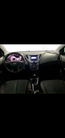 Hyundai hb20 manual 1.6 - Foto 7