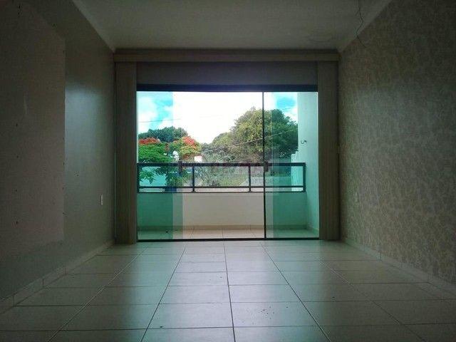Casa com 4 dormitórios à venda, 200 m² por R$ 750.000,00 - Heliópolis - Garanhuns/PE - Foto 15