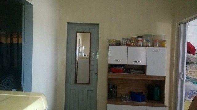 Urgente Apartamento bom e barato - Foto 5