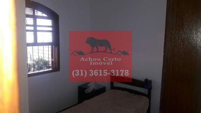 Casa com 3 quarto em um terreno de 220 M2 no Santa Monica em BH - Foto 13