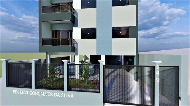 Vende se apartamentos em fase final de acabamentos  - Foto 10