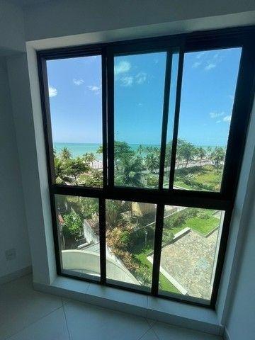 Apartamento em Setúbal, lindo, ventilado, com vista mar, um sonho!