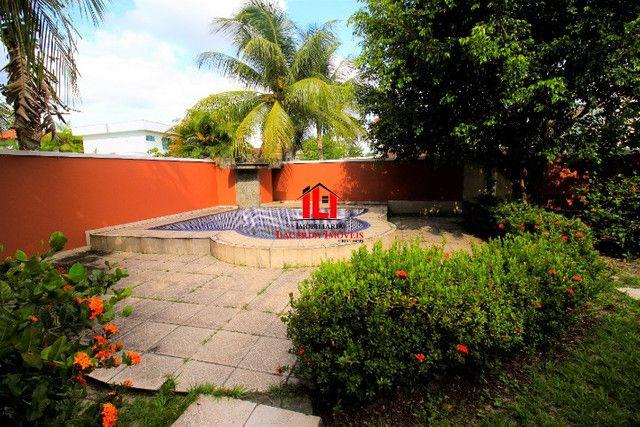 Condomínio Itapuranga III, 4 suítes  900m² Agende sua Visita  - Foto 15