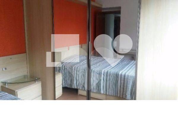 Apartamento à venda com 2 dormitórios em Jardim lindóia, Porto alegre cod:28-IM420100 - Foto 10
