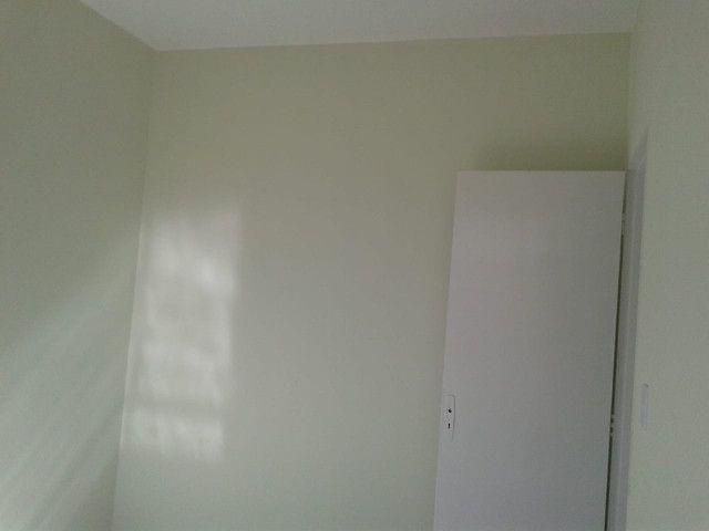 Apartamento à venda com 2 dormitórios em Teixeira dias, Belo horizonte cod:FUT3692 - Foto 6