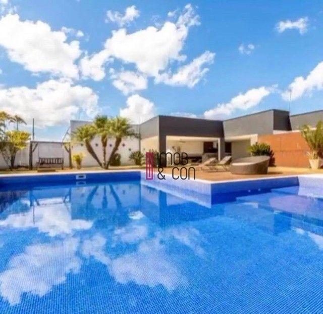 Casa com 4 dormitórios, 900 m² - venda por R$ 3.000.000,00 ou aluguel por R$ 23.000,00/mês - Foto 5