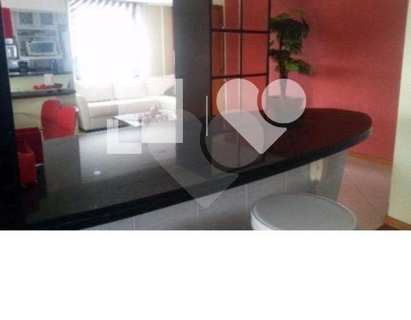 Apartamento à venda com 2 dormitórios em Jardim lindóia, Porto alegre cod:28-IM420100 - Foto 6