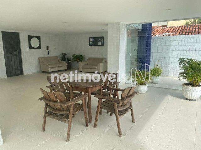 Belíssimo Apartamento 2 Quartos à Venda no Rio Vermelho (840854) - Foto 18