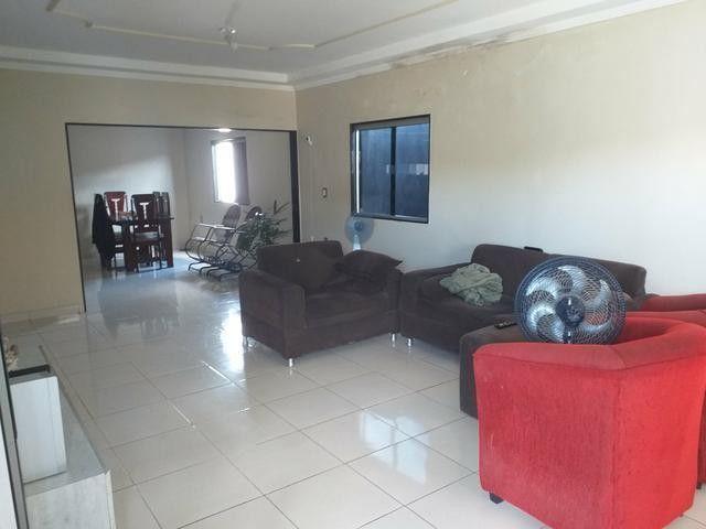 Casa com 4 dormitórios à venda, 271 m² por R$ 380.000,00 - Novo Heliópolis - Garanhuns/PE - Foto 7