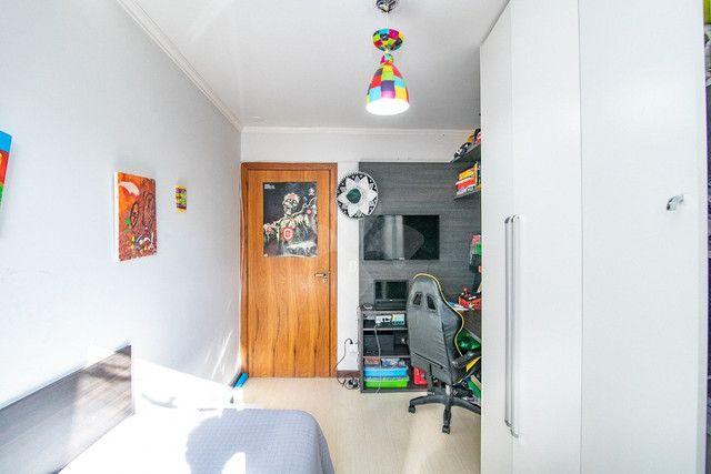 Apartamento à venda com 3 dormitórios em Petrópolis, Porto alegre cod:9284 - Foto 10