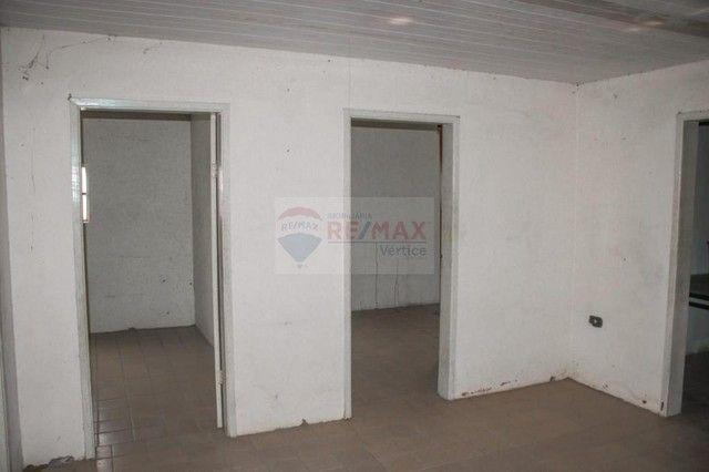 Casa à venda com 4 dormitórios em Aloísio pinto, Garanhuns cod:RMX_7612_385120 - Foto 9