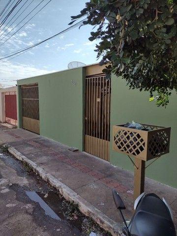 Reparos residenciais - Foto 2
