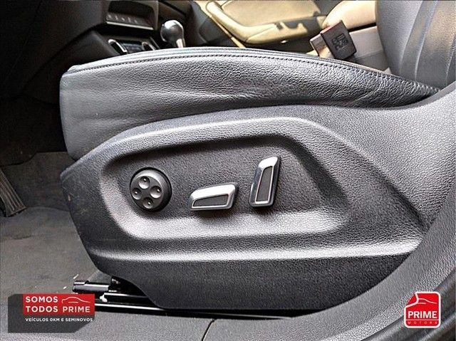 Audi q3 2.0 Tfsi Ambition Quattro s Tronic - Foto 11