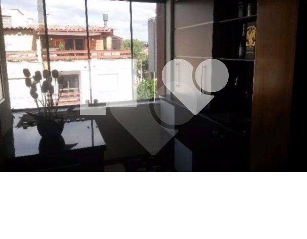 Apartamento à venda com 2 dormitórios em Jardim lindóia, Porto alegre cod:28-IM420100 - Foto 3