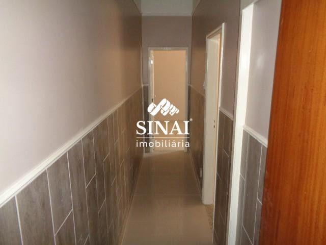 Apartamento - PARADA DE LUCAS - R$ 900,00 - Foto 3