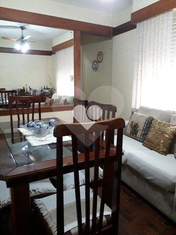 Apartamento à venda com 3 dormitórios em Rio branco, Porto alegre cod:28-IM452995 - Foto 4