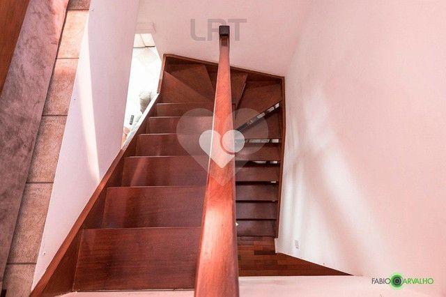 Apartamento à venda com 3 dormitórios em Menino deus, Porto alegre cod:28-IM468594 - Foto 11