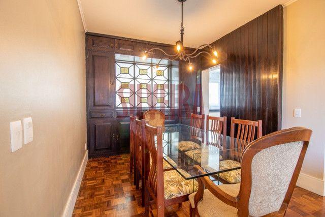 Apartamento para alugar com 3 dormitórios em Moinhos de vento, Porto alegre cod:8764 - Foto 4