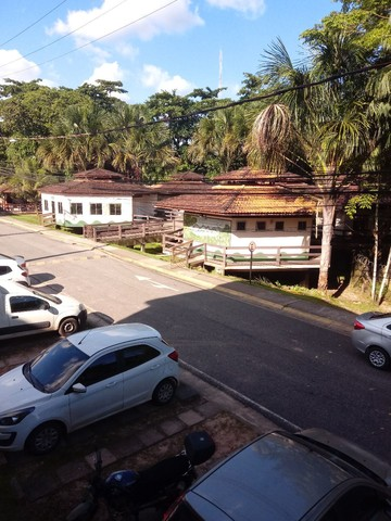 Alugo excelente apartamento no Residencial Bosque Viver Ananindeua   - Foto 6