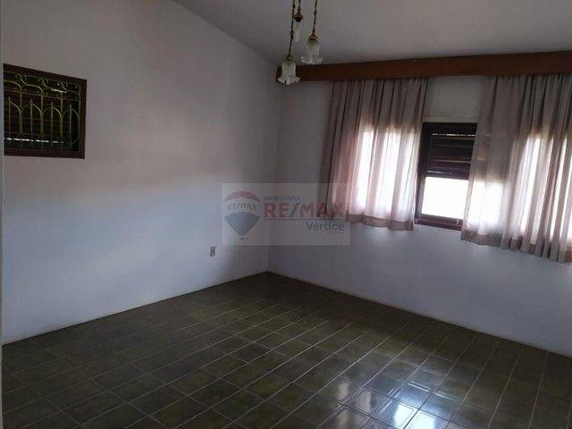 Casa à venda com 4 dormitórios em Heliópolis, Garanhuns cod:RMX_7612_388146 - Foto 16
