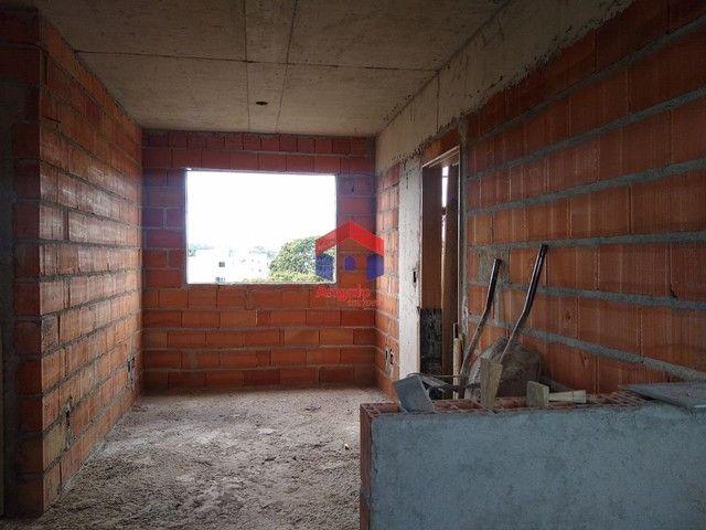 BELO HORIZONTE - Apartamento Padrão - Letícia - Foto 3